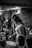 the cake (papkostantin) Tags: bnw bw monochrome nocolor bride groom wedding weddingshot weddingphotography cyprus dinner festa party weddingdinner cake feelings greekwedding blackandwhite highiso iso6400 pentaxk3ii k3ii pentax pentaxians ceremony