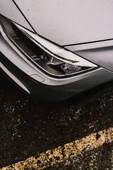 BMW (Kovah.de) Tags: harz germany winter fall 2017 car cars technology transport transportation saxonyanhalt sachsenanhalt bmw parking