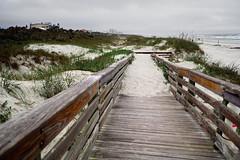 DSC07419 (jpratt452) Tags: boardwalk zeiss a6000 smyrna beach ocean