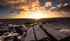 kitkats (Phil-Gregory) Tags: kitkats peakdistrict higgertor sunrise light snow natural nature naturephotography maturalworld morning colour nikon d7200 tokina1120mmatx wide ange angle ultrawide