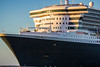 170216 Queen Mary 2 - 7648.jpg (David Greenwell) Tags: cruise ship queenmary2 ships aphotoaday outerharbour cruiseships holiday cunard