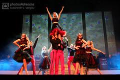 ALW Gala 31.12.2017 FFM -p4d- 768 (event-photos4dreams (www.photos4dreams.com)) Tags: alwgala31122017ffmp4d andrewlloydwebbergala sylvester 31122017 12312017 susannahvvergau photos4dreams p4d photos4dreamz eventphotos4dreams sylvestergala frankfurt jahrhunderthalle dancer tänzer singer interpreten interpret sänger show music songs musical musicals 3for1trinityconcerts choreography choreographie laurentn'diaye choreografinjeanettedamant zachamilton thomasbrackley bethanywatts georgieholland nataliebryant aydenmorgan laurentndiayé stephendole carissavill lindsaykearns ambergreening mattjames jonathanradford