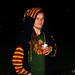 Afterglow16_00349.jpg