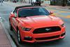 Mustang (Rick & Bart) Tags: miami miamibeach florida usa rickvink rickbart canon eos70d urban street car mustang ford transport