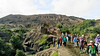 Hiking paths (Gaz Art) Tags: gunung mount bromo jawatimur eastjava indonesia jawa java hiking travel tour probolinggo malang