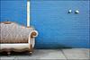 000023460011 3-2 (Damien DEROUENE) Tags: fuji ga645i filmisnotdead kodak portra 400iso red hook urbanfragments brooklyn blue nyc street
