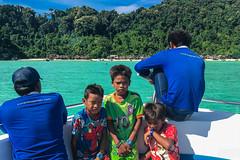 Surin-Islands-Остров-Сурин-Таиланд-4036