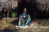 Life can be anywhere (sudarsanganesh) Tags: village ponpadhirkoodam nikon ride saturday morning hut pople portrait india old