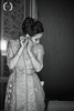 Aniket 💝 Karuna (Tapas Ghosh Photography) Tags: weddingphotography weddingdress weddingshoot weddingcandid wedding weddinglook weddingclicks weddingmoments prewedding preweddingshoot thebride indianwedding indianbride bigday storytellingphotography candidmoments candidwedding fairytalewedding fairytale twirl inlove relationship romance love lovestory happiness happylife brideandgroom bridalmakeup pose