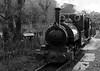 TR 70435bwcr (kgvuk) Tags: tr talyllynrailway trains railways narrowgaugerailway northwales locomotive steamlocomotive talyllyn 042st dolgoch 040wt brynglasrailwaystation brynglas railwaystation