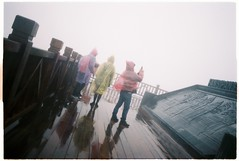 000054 (Kho ảnh trip của Hải) Tags: canoneos500n sapa fansipan fujifilm trip