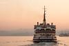 Vapur/Ship (Selçuk Bey) Tags: ship estambul istanbul turkey turkei turquia eminonu vapur marmara