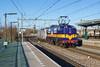 RXP 1251 + Macquarie 186 237, Deventer (Dennis te D) Tags: railexperts rxp 1251 186237 overbrenging watergraafsmeer badbentheim deventer 1200