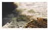 Ocean II (Frag.S) Tags: beach storm bretagne quiberon canon5dmkiii canonphoto canon 50mm 50mmf12 landscape seascape water ocean wildlife wild nature