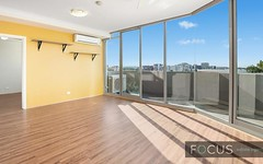 605/9-11 Wollongong Road, Arncliffe NSW