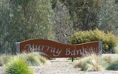 1 Banksia Court, Moama NSW