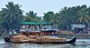 2017-12-10_01-31-16 (Tartarin2009) Tags: india kerala allepey backwaters canal boat trafic rice carriage nikon d600 travel