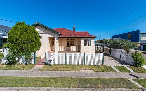 23 Teralba Road, Broadmeadow NSW