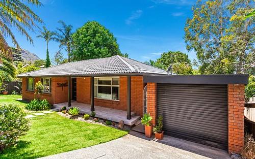 1 Hicks Rd, Thirroul NSW 2515
