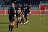 LE LOU BOURGOIN 18.02.2012 (26) (gabard.nadege) Tags: rugby le lou bourgoin sport lyon france top 14 18022012 ovalie