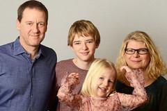 family (Wolfgang Binder) Tags: family portrait nikon d7000 zeiss planar planart2100 strobe strobist