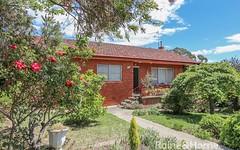 11 Edgell Street, West Bathurst NSW