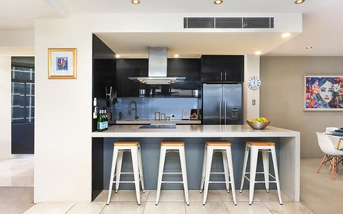 20/171 Walker St, North Sydney NSW 2060
