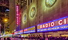 Radio City Music Hall (ArmyJacket) Tags: newyorkcity nyc manhattan radiocitymusichall rockefellercenter theater rockettes landmark building historic