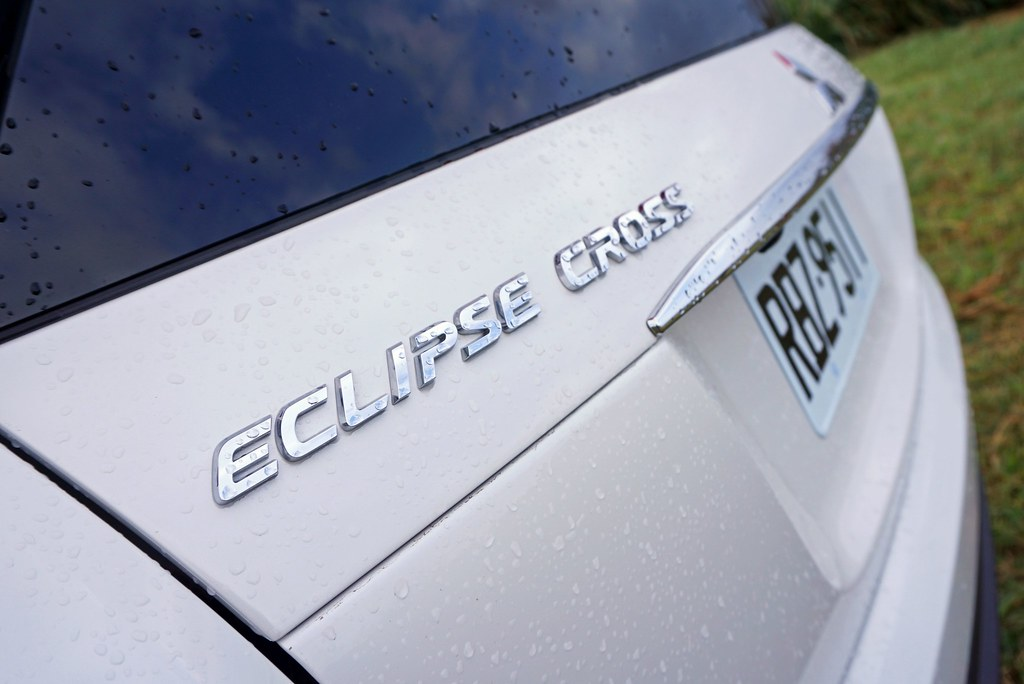 Eclipse Cross-15