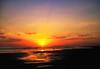 sunset; salalah_oman (eks-i zîbâ) Tags: sun sunset salalah oman arabic sea indian ocean sky clouds endless beach