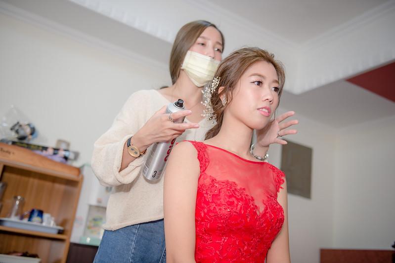 明凱&雅涵Wedding-011