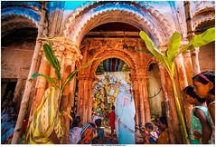 Durga Puja at Salboni west Bengal ... Very old one ... Called Tura Pada Puja ... #lensculture #india #incredible_india #salboni #streetsofindia #streetphotography #natgeotravel #natgeo #lonelyplanet #photojhk #Durga #durgapuja #streetphotographyindia #ind (Amritendu Das) Tags: indiasb natgeotravel mypixeldiary natgeo durgapuja woi lensculture incredibleindia streetphotographyindia indiatravelgram indiaeveryday amazingwestbengal salboni streetsofindia yourshotindia indiaundiscovered indiaclicks durga streetphotography westbengal photojhk indianphotography storiesofindia desidiaries india igersofindia lonelyplanet iamnikon coiamritenduwestbengalamritjsryahoocoinculturedurgadurgapujafestivalincredibleindiaindiajharkhandlonelyplanetnatgeotravellernatgeotravellerpatamdapeoplestreetstreetsofindiatraditiontravel