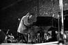 Bill Evans trio (+ Lee Koniz) (photograph61) Tags: jazz bill evans ilford 400asa minoltasrt101 rokkor analogicait