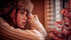 After (limebluphotography) Tags: fujifilmnorthamerica fashionphotographer portraitphotography fineartphotography mediumformat canadianphotographer myfujifilm limebluphotography commercial editorial hairstyles fur tree pink blue season window thought sundaylights