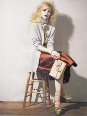 スカート 画像29