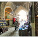Bukhara UZ - Dome Bazaar 02