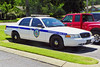 Jackson PD_1114 (pluto665) Tags: cvpi fcv cruiser squad car scout rmp patrol police interceptor