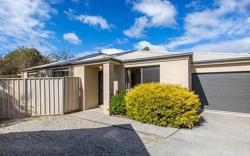2/25 Tallowwood Street, Thurgoona NSW