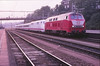 6254 Arnhem 6 augustus 1989 (peter_schoeber) Tags: arnhem6augustus1998 arnhem 6augustus1998