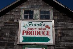 Franks (justin.hawthorne) Tags: vikingvillage longbeachisland nj jerseyshore