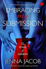 Epub  Embracing My Submission: The Doms of Genesis (BDSM Erotic Romance): Volume 1 For Ipad (erabookss) Tags: epub embracing submission