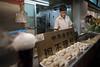 Wangfujing Street, an amazing place in Beijing (leonardrodriguez) Tags: wangfujing wangfujingmarket foodmarket foodstreet market streetfood rue cigarett cigarette sigarett sigaretta 王府井 beijing pekin cina peking chine china 北京市 中华人民共和国 night streetbynight nuit dongcheng ongchengdistrict