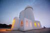 La casa mágica ( www.mariorubio.com ) Tags: iac localizaciones lugares nocturnas telescopios tenerife