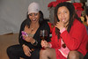 DSC_6067 Alesha Birthday After Party at Shoredich Studio Great Eastern Street London with Ophelia Dec 2017 (photographer695) Tags: alesha birthday after party shoredich studio great eastern street london with noi alex dec 2017 ophelia