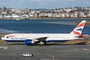G-VIIE @BOS (thokaty) Tags: gviie britishairways b777 b777200 b777200er b777236er eis1997 bostonloganairport bos kbos