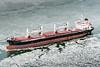 P1710637_LR.jpg (daniel523) Tags: westerncarmen seagoingshipsice tracy cargoships shipsatanchor stlawrenceriver shipsinice frozen mooring shipspotting aerialview sorel