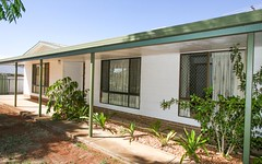 47 Watson Road, Griffith NSW