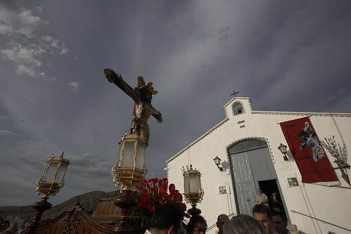 "(2009-06-26) Vía Crucis de bajada - Heliodoro Corbí Sirvent (55) • <a style=""font-size:0.8em;"" href=""http://www.flickr.com/photos/139250327@N06/25335493378/"" target=""_blank"">View on Flickr</a>"