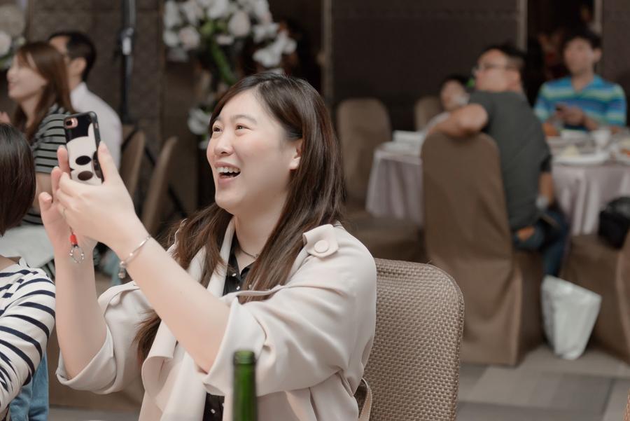 25348241548 3394f06d1c o [台南婚攝] S&D/東東宴會式場華平館