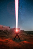 Cyclops (jpmiss) Tags: caussols provencealpescôtedazur france fr xmen etoiles stars voie lactée milky way night nuit calern gi2t cyclops m31 andromede andromeda